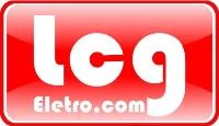 LCG Eletro Ventiladores e Eletroportáteis